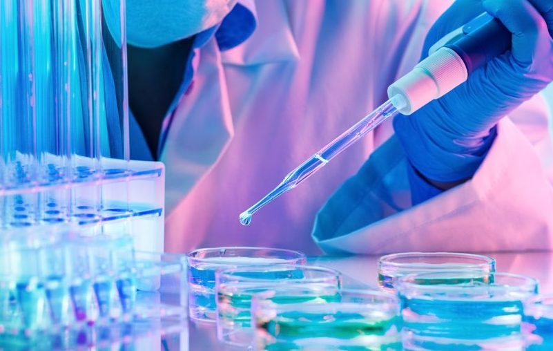 Pharmaceuticals Biotech Recruiting Parkwood